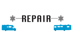 RV Refrigeration Repair