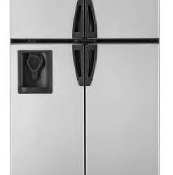 Refrigerators Rv Refrigeration Repair
