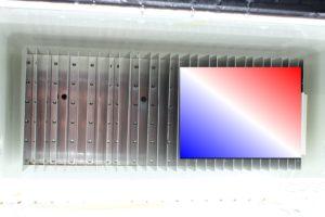 Doing The Thermistor Shuffle – RV Refrigeration Repair